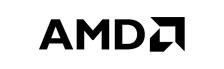 Xilinx社区
